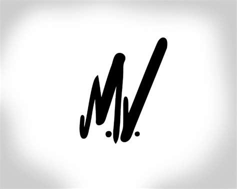 reseume logos amp such michael vansleen