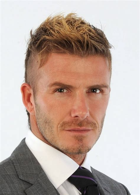 2014 Hairstyles For Guys by 12 Cool Haircuts For 2017 Cool Haircutss For Guys