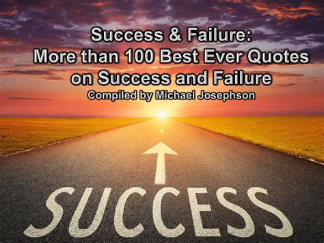 best quotations about greatest quotations on success and failure what