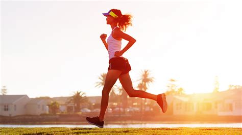 From The To Running by Ten How To Avoid Running Injuries At The Start Of Summer