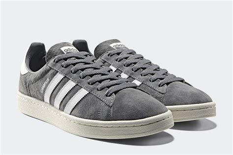 adidas cus og navy grey black june 2017 sneaker bar detroit
