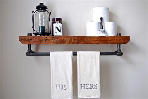 arredamento mensole di design arredamento casa con mensole e ripiani tantissime idee