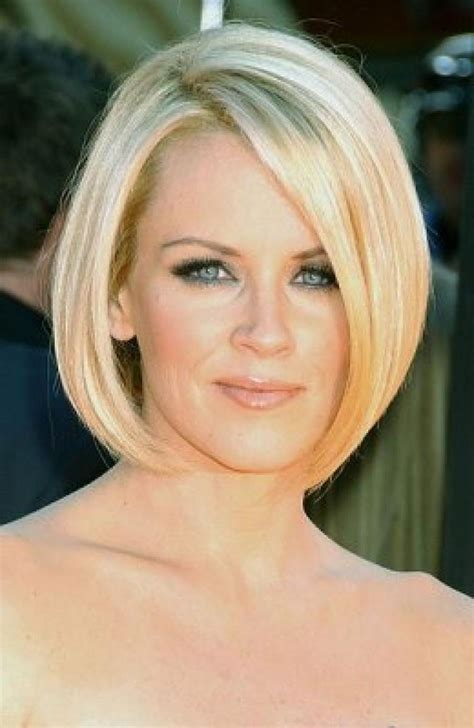 top 25 hairstyles for heart 20 ideas of short hairstyles for heart shaped faces