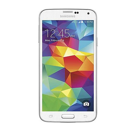 android s5 samsung galaxy s5 16gb android no contract smartphone boost mobile shop your way