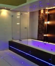 beleuchtung badezimmer ideen badezimmer beleuchtung ideen