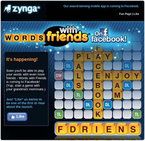 scrabble app for nook words with friends on widgets lab