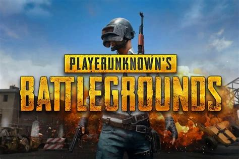 pubg esports dreamhack summer 2017 to feature esports up and comer