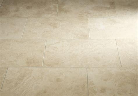 travertine tiles limestone floor tiles travertine floor tiles top quality stone wholesale prices