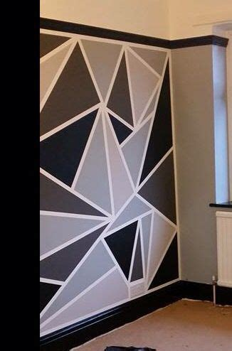 Wohnzimmer Graue Wand 5123 by Frog Choose Own Design Use Sle Test Paint
