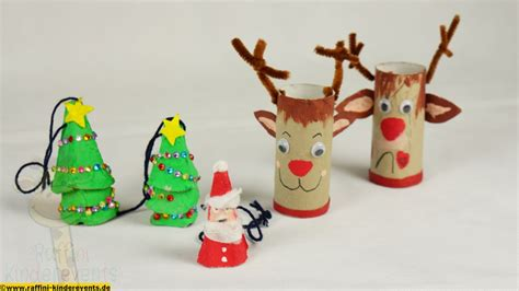 Basteln Zur Weihnachtszeit Mit Kindern 6011 by Malen Basteln Und Kreativ Aktionen Mit Kindern Raffini