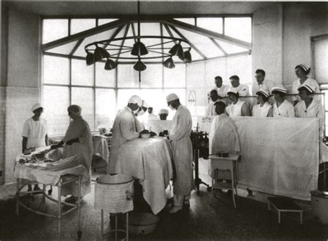 st michael s emergency room civilization ca history of canadian medicare 1914 1929 education and practice