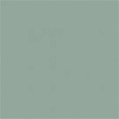 stratton blue stratton blue benjamin moore for the home pinterest