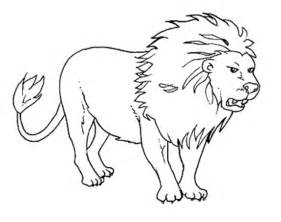 animal coloring animals coloring pages coloring home