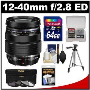 Filter Nd8 Nd08 40mm olympus m zuiko 12 40mm f 2 8 pro ed digital zoom lens black w