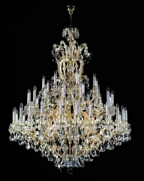 Grand Chandeliers grand chandelier large ceiling chandeliers