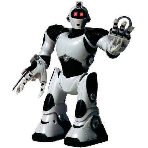 wowwee robot robot wowwee robotics mini robosapien v2 from conrad