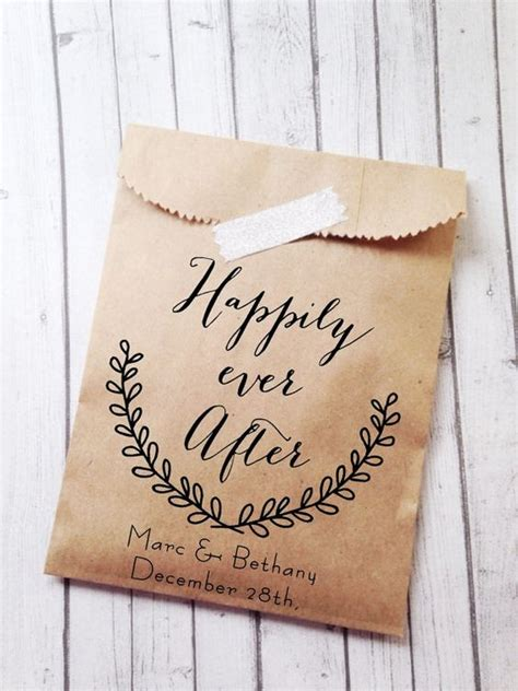 wedding favor bags for buffet wedding bags buffet bags etsy i do the ceremony reception