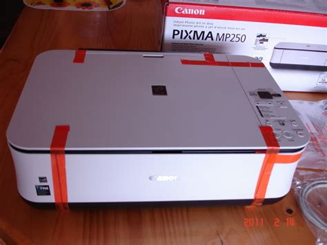 reset canon mp250 error e03 get warez here descargar driver impresora canon mp250
