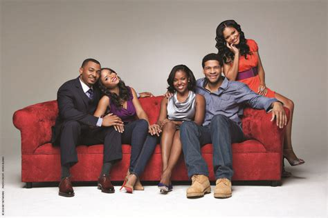 cast lincoln heights with lincoln heights let s stay together