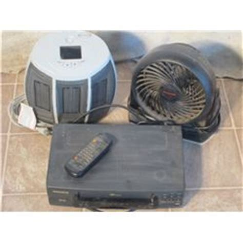 feature comforts heater honeywell fan feature comforts heater vcr