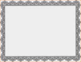 Pages Certificate Templates by 4 Award Certificate Template Bookletemplate Org