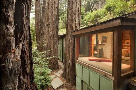 Big Sur Cabins For Rent by 17 Best Images About Getaway Time On Studios