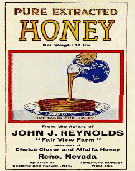 beekeeping bees honey hives books collection 169 on pdf ebay