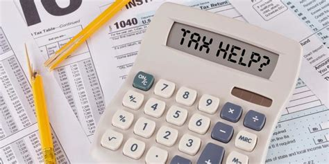 penalties for late filing and payment of your income tax late filing and payment penalties