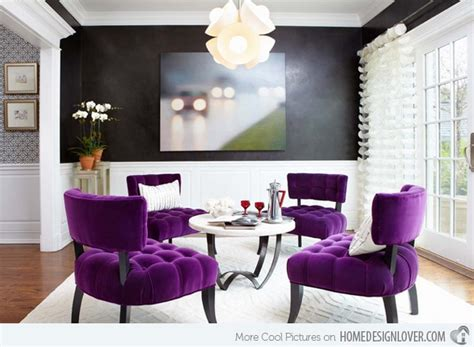 15 catchy living room designs with purple accent home 15 catchy living room designs with purple accent living