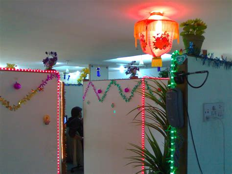 diwali light decoration home 35 best diwali decoration ideas pictures