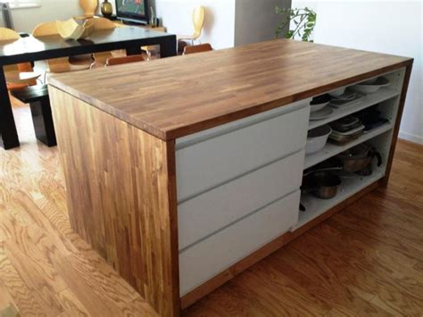 ikea kitchen island ideas portable kitchen island ikea cabinets beds sofas and