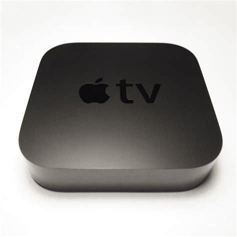 Tv V One file apple tv 2nd generation jpg