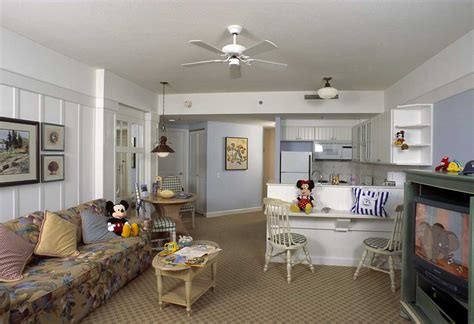 boardwalk 2 bedroom villa 42 tips for a walt disney world honeymoon page 3 of 4