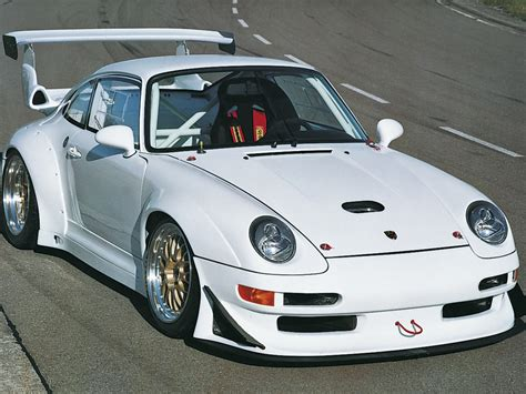 Porsche 911 Modellhistorie by Porsche Features Top Story Im Februar 2012 Made