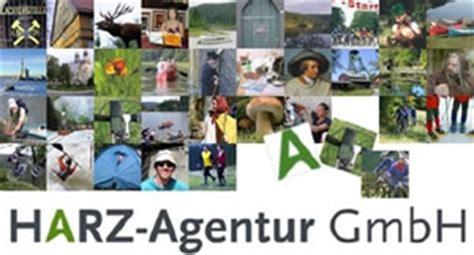 Letter Service Agentur Gmbh Ferienhaus Altenau