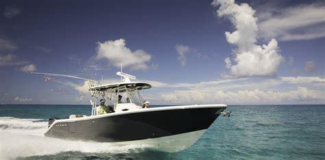 boats like cobia 301cc cobia boats