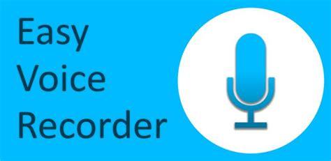 ez voice full version apk download apk mania full 187 android apps