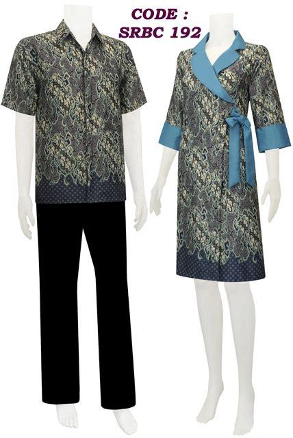 Dress Pita 01 batik sarimbit dress model pita sing code srbc 19