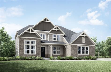 drees floor plans drees homes floor plans indiana home design and style