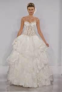 wedding dresses by pnina tornai pnina tornai 2012 wedding gowns the wedding specialists