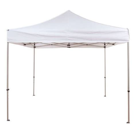 10 X10 Canopy Floor by Canopies Tents Floors Ace Rents