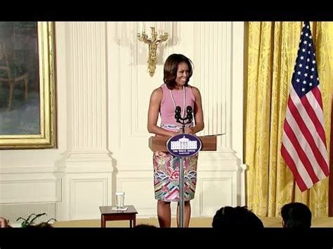 youtube white house first lady michelle obama marks diwali at the white house