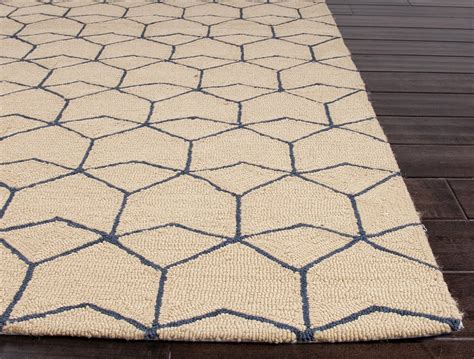 Indoor Outdoor Rugs Cheap Enhancing Your D 233 Cor With Indoor Outdoor Rugs Bestartisticinteriors