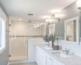 Design My Bathroom best craftsman bathroom design ideas amp remodel pictures houzz