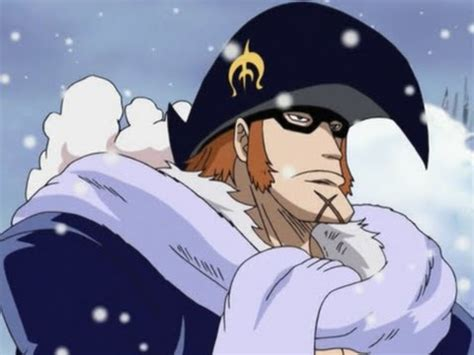 drake one piece one piece x drake s tragic past the fallen soldier of
