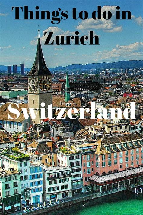 my top 5 things to do in hong kong with as voted by me 25 best ideas about zurich on switzerland