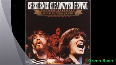 ccr best creedence clearwater revival chronicle vol 1 8 top