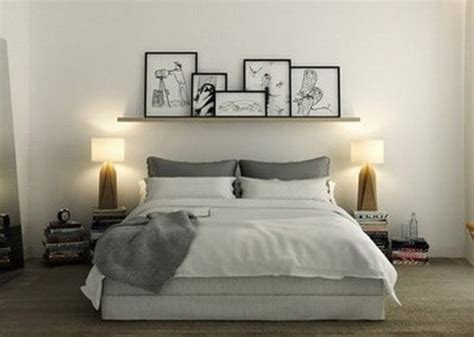 bedrooms on a budget 25 beautiful bedroom ideas on a budget removeandreplace com