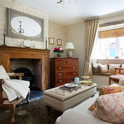 beautiful living rooms uk neutral living room with flooring decorating