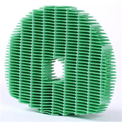 Sharp Air Purifier Kc D60y W Free Ongkir Jakarta Bekasi aliexpress buy air purifier purifier humidifiers filters fz c100mfs for sharp kc c70sw b